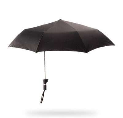 The Better Umbrella