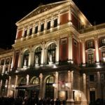 Top 5 venues in Vienna for classical music connoisseurs