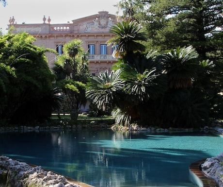 Villa_tasca_sicily_italy