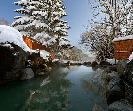 japan_luxury_ski