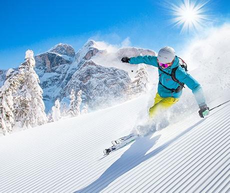 luxury_ski