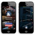 5 innovative concierge apps for luxury travelers