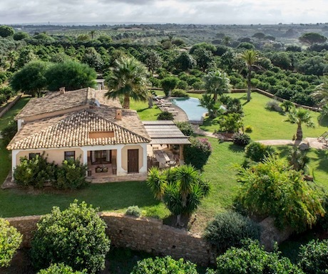 villa-sicily-italy-countryside-villa-agave