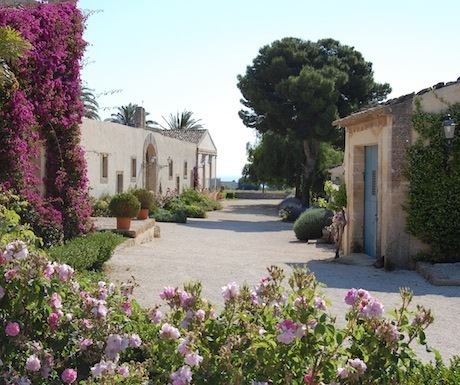 villa-sicily-italy-villa-commenda-san-calogero