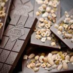 The 12 best chocolate shops in Paris
