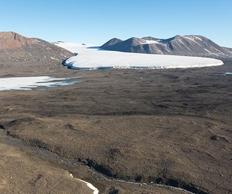 3-kind-of-like-mars-dry-valleys-antarctica