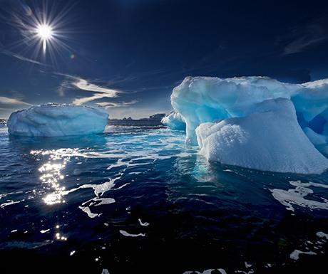 may-be-warmer-in-antarctica