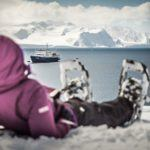 9 interesting facts about Antarctica