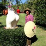 Chiang Mai's 5 quirkiest attractions