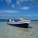 9 of the best boat tours in Latin America