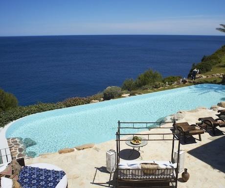 Blue_Bay_Spain