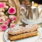 9 of the best tea rooms in Paris