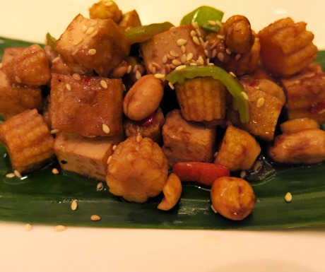 Cebu City Marriott Thai food_2250