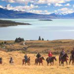 Top 5 luxury estancia experiences in Argentina