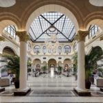 Expanding luxury horizons in Malaga, Spain