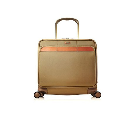 Hartmann Ratio Classic Deluxe from Mori Luggage and Gifts