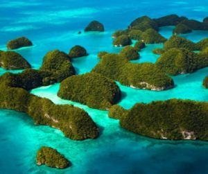 7 Asian holiday destinations that will take your breath away