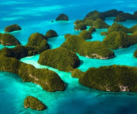Havelock_Island
