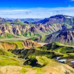 7 extraordinary ways to enjoy a luxury adventure in Iceland