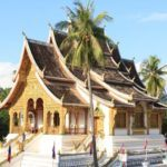8 beautiful places to visit in Laos