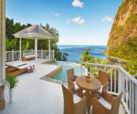 Ocean View-grand-luxury-villa