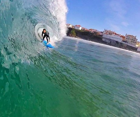 Portugal-surfing-school-LuisEyre-Crossingtravel-stylish