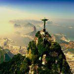 The 5 best restaurants of Rio de Janeiro