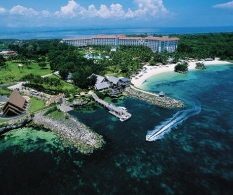 Shangri-Las-Mactan-Resort-Spa-Aerial-View