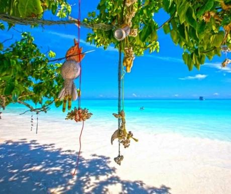 Similan_Islands