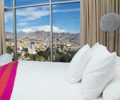 Stanumm room-premium-king-mountain-view