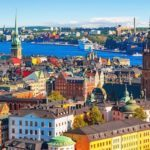 5 of the best art stops in Stockholm, Sweden