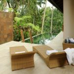 4 vegan friendly luxury hotels in the Philippines