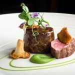 5 of the best restaurants in the Lake District