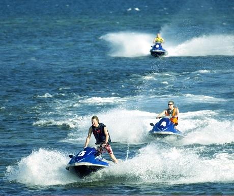 Water Sport1