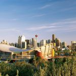 Why Canada is the perfect destination for Mother's Day