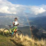 3 reasons why you should try e-biking in the Alps