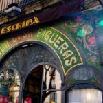 How to do Barcelona in one day