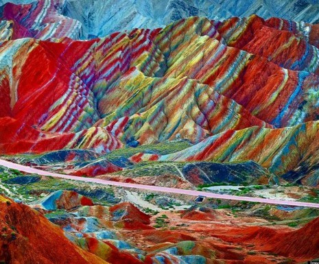 rainbow_mountains