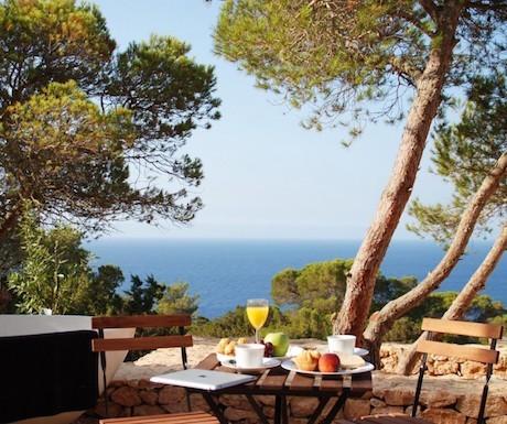 villa-formentera-balearic-islands-spain-pool-can-dream