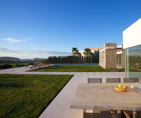 villa-ibiza-baleari_dos-rocas