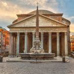 6 must-see historical sights to visit in Rome