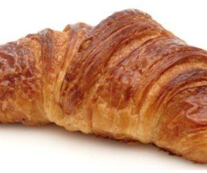 9 of the best croissants in Paris