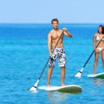 Top 6 activities to enjoy in Mauritius