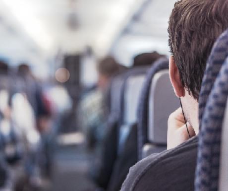 Aisle Seat-01