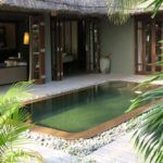 14 'tried and tested' luxury hotels in Vietnam that cater for vegan guests