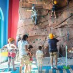 10 family-friendly resorts with top kids' clubs