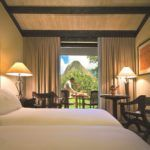 The best luxury hotels at Machu Picchu