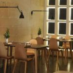 5 of the best restaurants in Salento