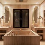 Shades of Shanghai - 5 luxury hotels for you