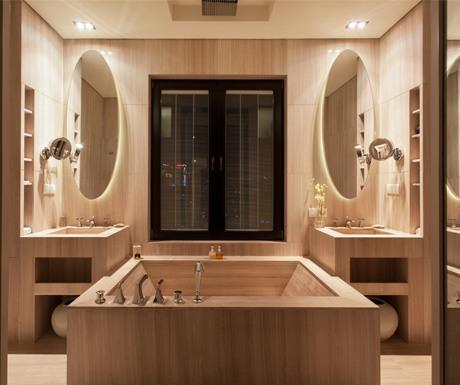 Chailiving-apartment-luxury-Crossingtravel-bathroom